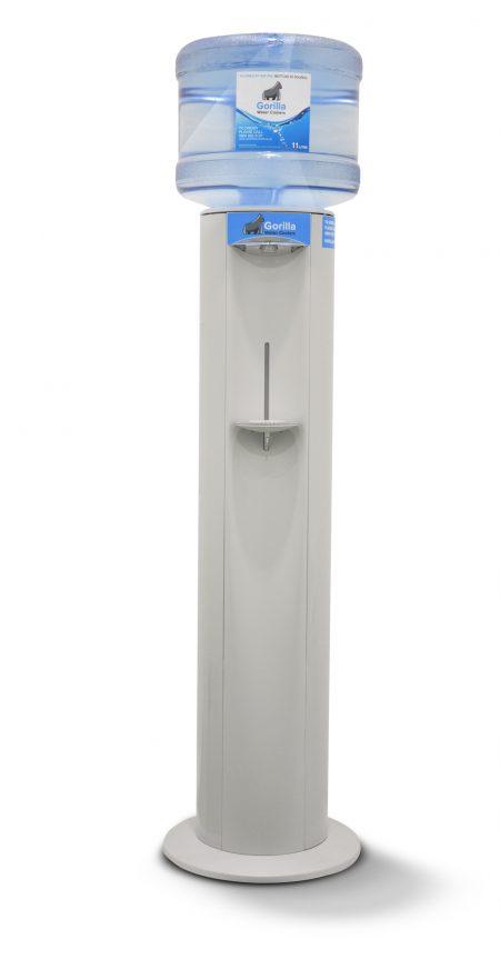 G1 Mini Gorilla Water Cooler