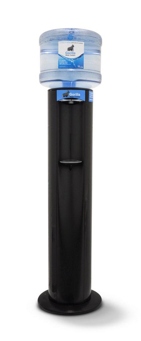 G1 Mini Black Water Cooler