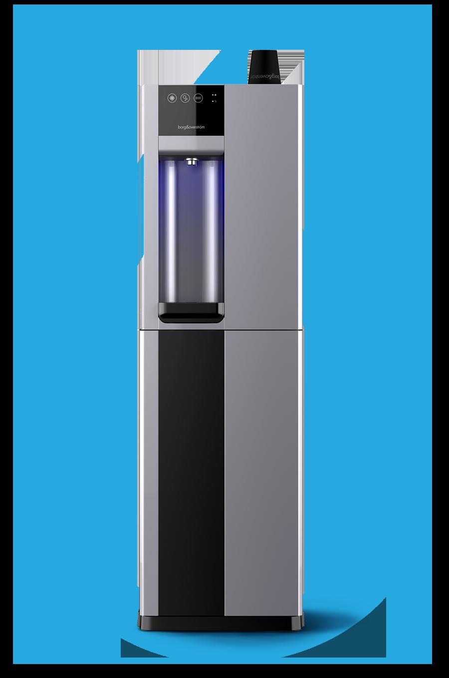 G3 Water Cooler